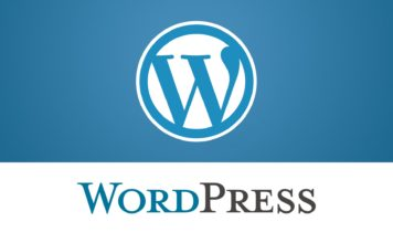 wordpress_formation
