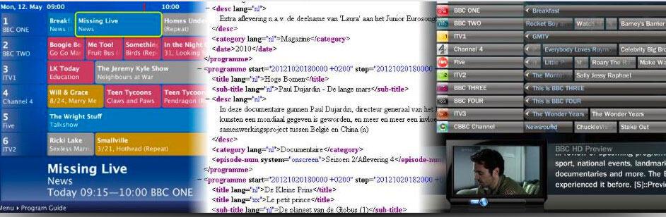 webgrabplus