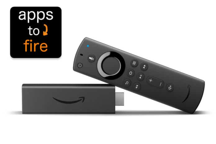 Fire_TV_Stick_4K_with_all_new_Alexa_Voice_Remote___Straight.0