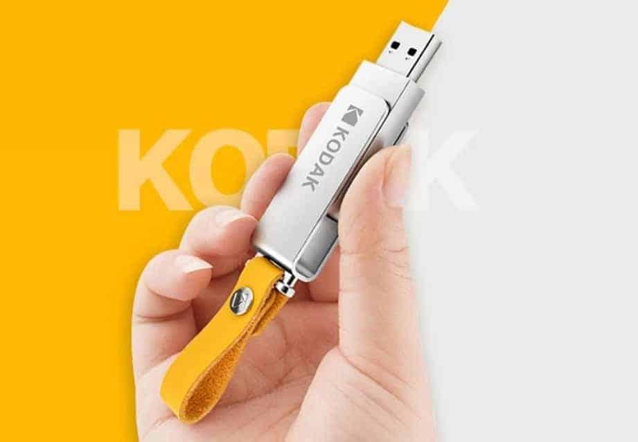 Kodak-K133-128G-USB-3.0-Flash-Drive-5-min