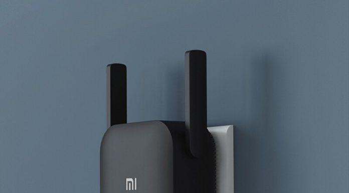 Xiaomi-MI-Wifi-Amplifier-Pro-3