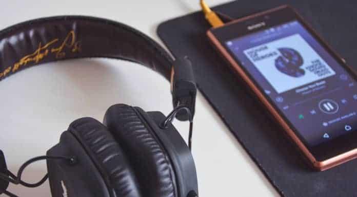 Les meilleures applications pour écouter de la musique