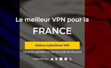 cyberghost-vpn-promo