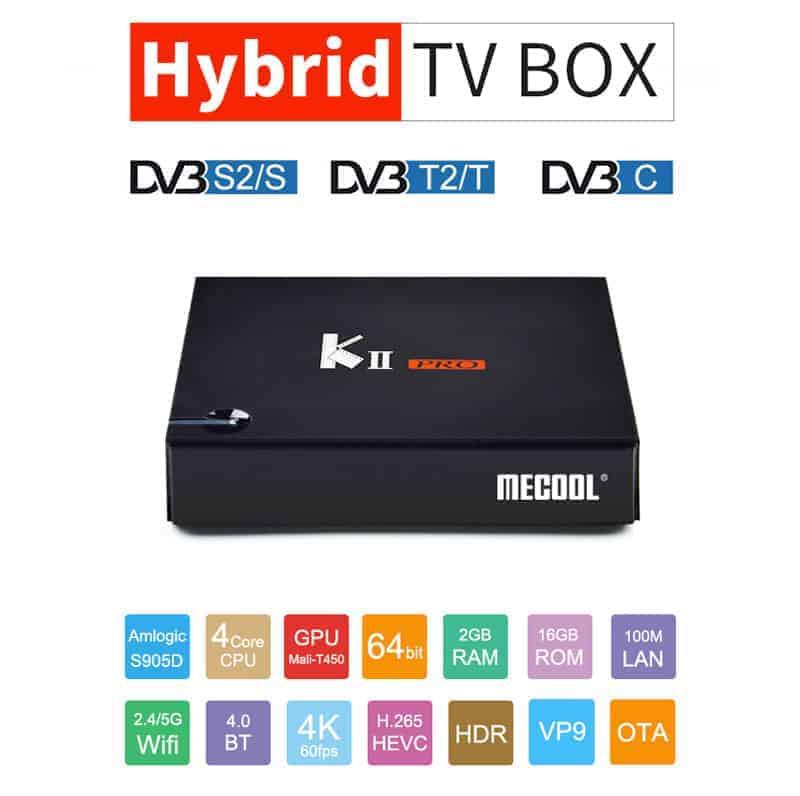 MECOOL-New-KII-PRO-Amlogic-S905D-2GB-16GB-TV-BOX