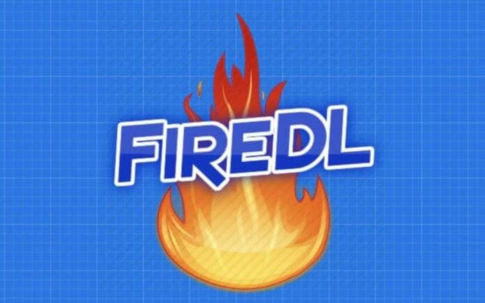 firedl