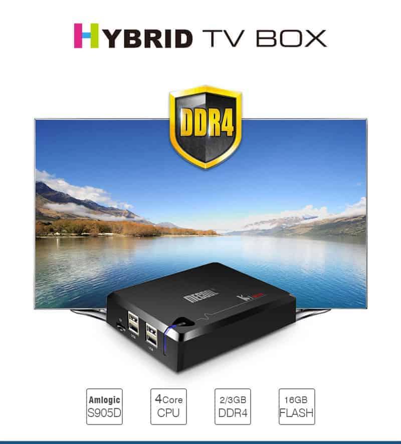 Mecool-K1-PRO-2GB-DDR4-16GB-eMMC-DVB-T2-DVB-S2-DVB-C-TV-Box-20170601150848844