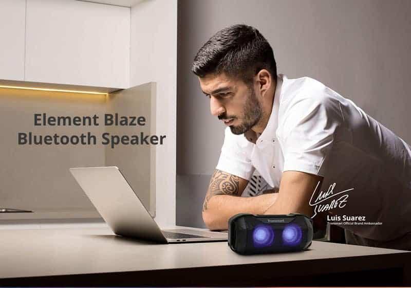 Tronsmart-Element-Blaze-10W-Bluetooth-Speaker--20190319115106945