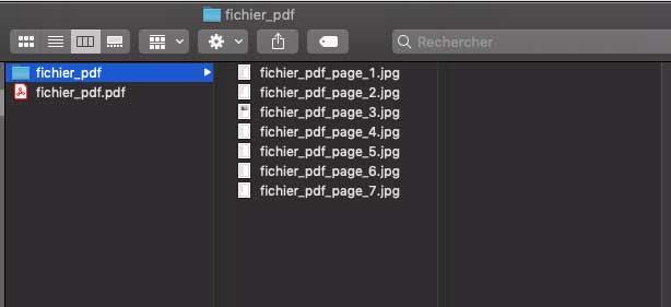 convertir-pdf-au-format-jpeg-sur-mac