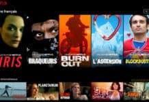 Netflix : la liste des codes pour accéder aux catégories cachées 2019