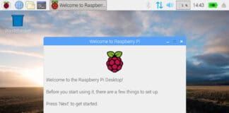 Comment-installer-Raspberry-Pi-Desktop-sous-Windows-ou-macOS